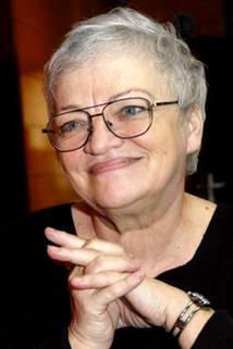Ida Rapaičová