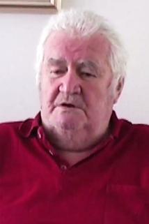 Igor Ciel