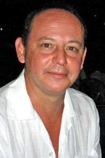 Igor Krempaský