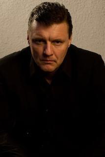 Ilia Volok