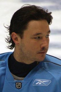 Ilja Kovalčuk
