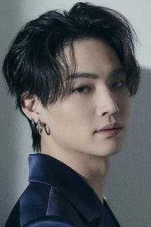 Im Jae-bum
