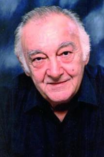 Imre Sinkovits