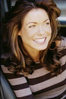 Ingrid Sonray