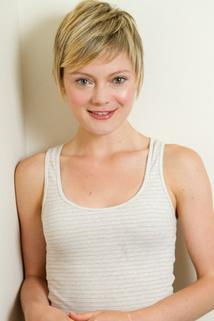 Ingrid Nilson