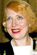 Inna Michajlovna Čurikovová