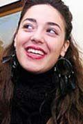 Ioanna Protopapa