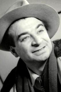Ion Marinescu
