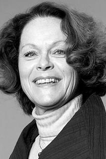 Irene Lindh