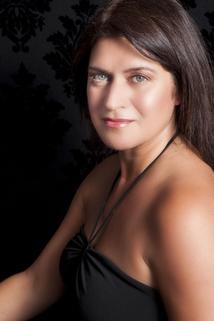 Iris Paluly
