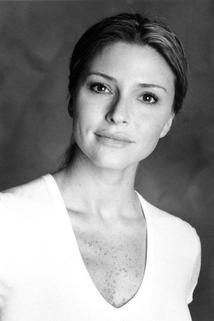 Isabella Camil