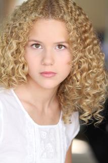 Isabella Acres