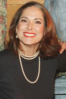 Isaura Espinoza