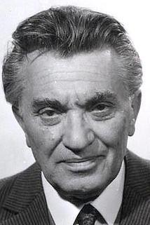 István Egri