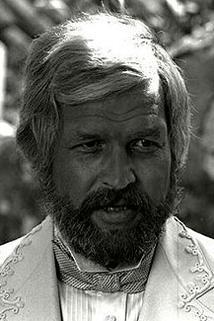 István Bujtor