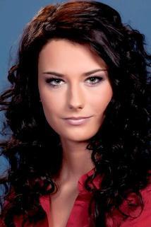 Iva Kubanková