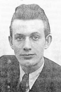 Ivan Gariš