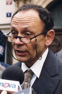 Ivan Pokorný