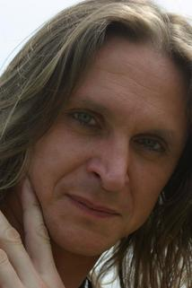 Ivan Borovský