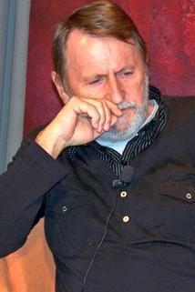 Ivan Giač