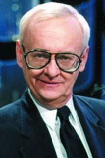 Ivan Krajíček