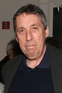 Ivan Reitman