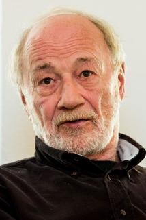 Ivan Romančík st.