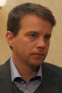 Ivan Šándor