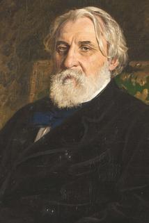 Ivan Sergejevič Turgeněv