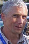 Ivan Vepřek
