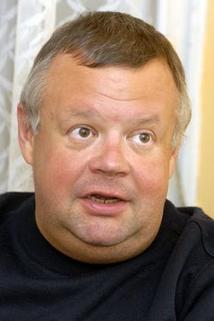 Ivan Vojtek