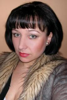 Ivana Brožová