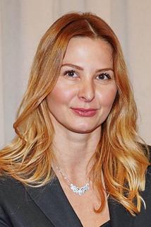 Ivana Macháčková-Gottová