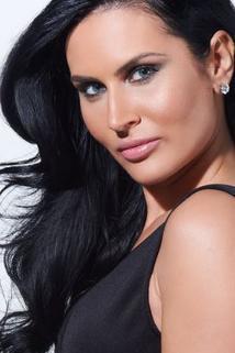 Ivana Vitomir