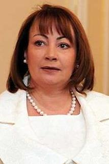 Ivana Zemanová