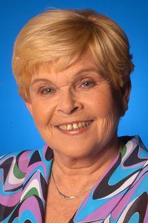 Ivanka Devátá