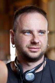 Ivo Macharáček