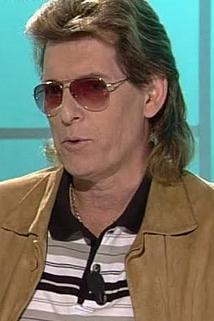Ivo Plicka