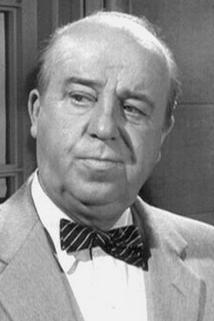 J. Pat O'Malley