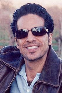 J.P. Pettinato