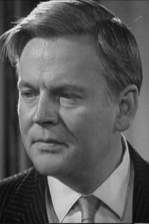 Jack Watling