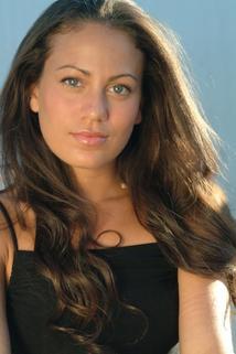 Jackie Quinones