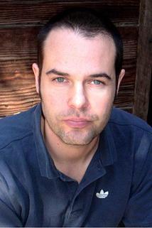 Jacob Aaron Estes