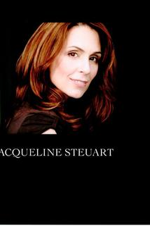 Jacqueline Ann Steuart