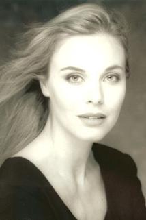 Jacquelyn Renner