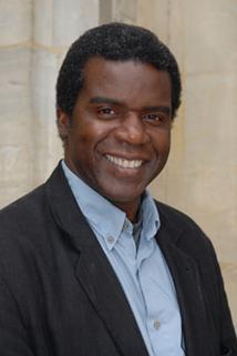 Jacques Martial