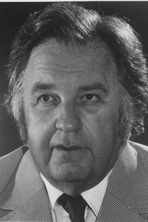 Jacques Aubuchon