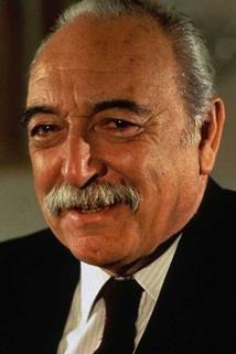 Jacques Debary