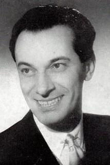 Jacques-Henry Duval