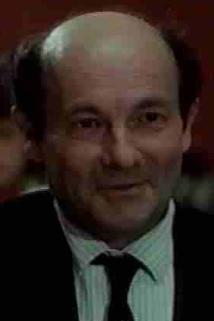 Jacques Rispal